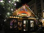 Weihnachtsmarkt in Spandau, Foto: brit berlin/pixelio.de