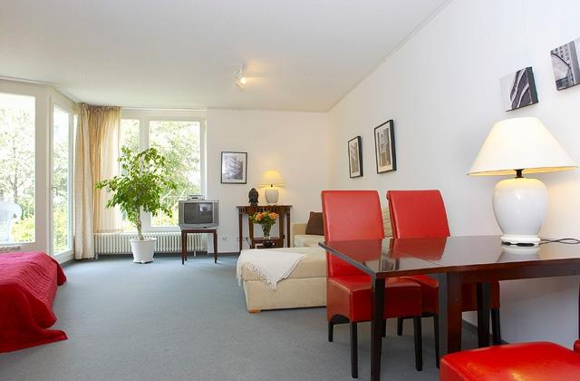 Ferienwohnung Berlin zentral buchen Apartment Unterkunft Zimmer
