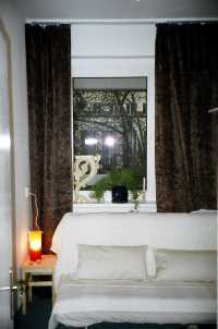 picture: offering private apartment and flat rentals Berlin with balcony und parking lots