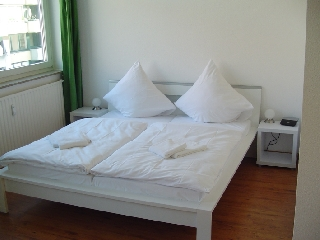 ☆ Traveling with your dog? Apartment Berlin Kreuzberg Special Discount