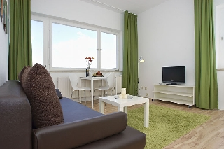 ☆ Furnished apartment Berlin Mitte near Checkpoint Charlie
