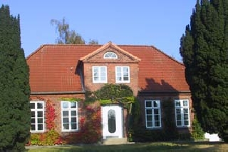 ☆ small guesthouse close Eckernförde Baltic 6 rooms