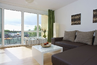 ☆ Prestigious apartment in Berlin Kreuzberg close Jewish Museum