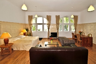 ☆ Apartment in Berlin Mitte near Alex & Hackesche Hofe