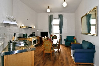 ☆ Apartment in Berlin Köpenicker Straße Berlin Mitte