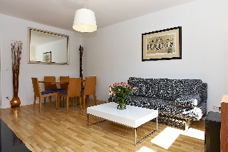 ☆ Sunny apartment Berlin Kreuzberg on the border to the center