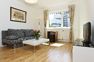 ☆ Apartment Berlin Kreuzberg on the border to the middle