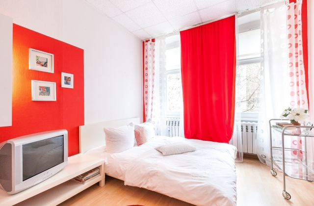☆ Prenota Apartment Berlin Prenzlauer Berg