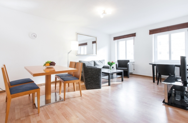 ☆ Apartment Berlin Berlin Sunny & quiet close Alexanderplatz