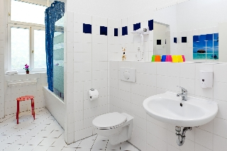 1803 -  Bathroom 1-1