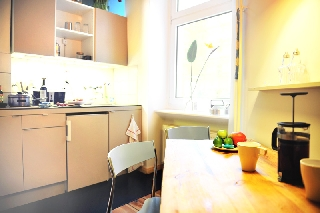 2380 -  kitchen