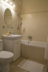 2973 -  Bathroom1