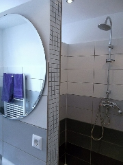 3254 -  Bathroom2