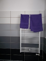 3254 -  bathroom 1
