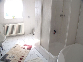 1476 -  Bathroom