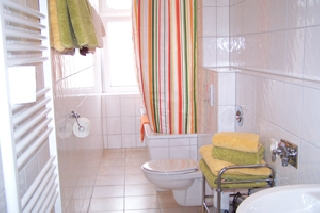1474 -  Bathroom